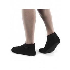 12 sapatilha helanca 02 450x600