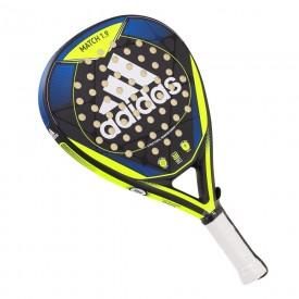 rk5ga5 raquete de padel adidas adipower soft 1 9 verde