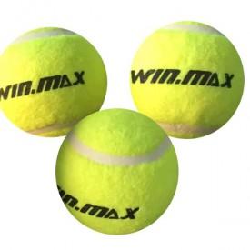 win max