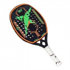 dpi94009 raquete beach tennis drop shot hexagon 49 5 cm 2019