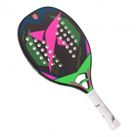 dp204053 raquete de beach tennis drop shot viking 2019