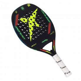 dpi94038 raquete beach tennis drop shot rebel 50 cm 2019